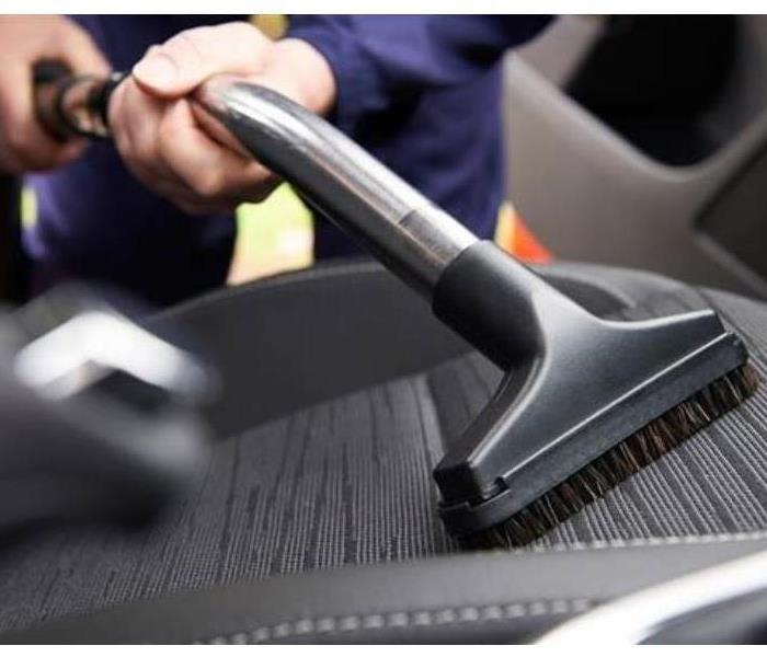 Cleaning How often you should clean upholstery — and the right way to do it!